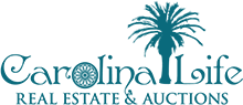Carolina Life Real Estate & Auctions