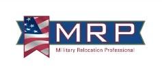 MRP Professional