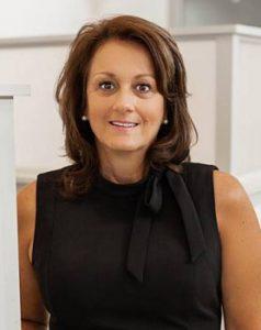 Tonya L. Brinson