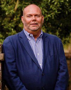 Glenn Pipkin